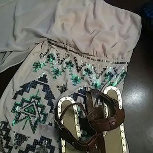 Do & Be Dress